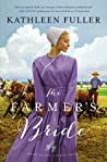 The Farmer's Bride (Amish Brides of Birch Creek #2)
