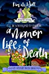 A Manor of Life & Death (A Beaufort Scales Mystery #3)