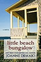 Little Beach Bungalow