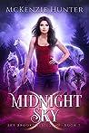 Midnight Sky (Sky Brooks #7)