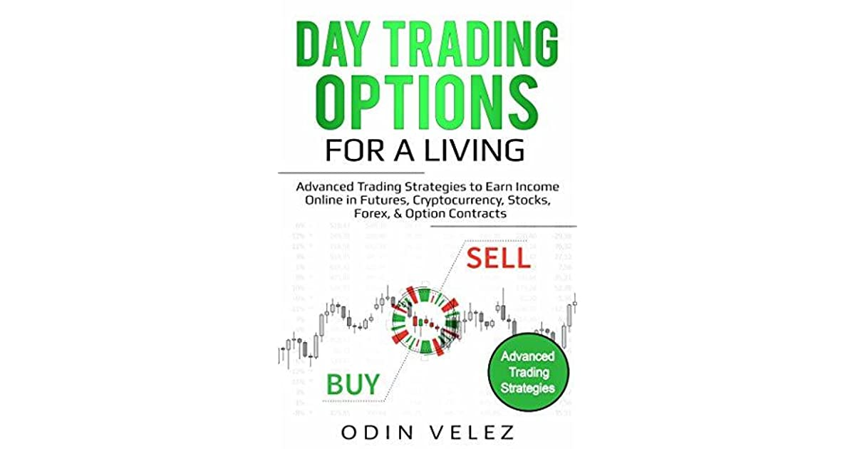 44578357. UY630 SR1200,630  What Are the Best Crypto Trading Strategies?