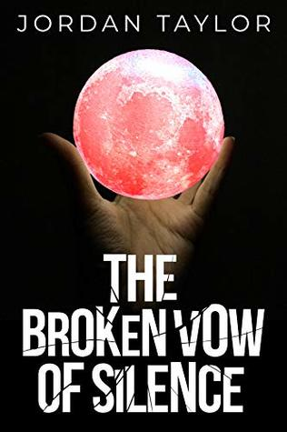 The Broken Vow of Silence