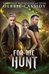 For the Hunt (For the Blood #4)