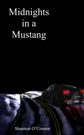 Midnights in a Mustang
