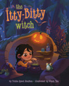The Itty Bitty Witch