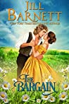The Bargain (Classic Love & Laughter Book 4)