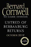 Bernard Cornwell Untitled Book 2