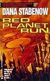 Red Planet Run (Star Svensdotter #3)