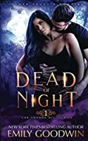 Dead of Night (Thorne Hill Series)