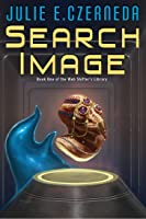 Search Image (Web Shifter's Library #1)