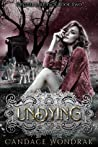 Undying (Crystal Lake Pack #2)