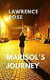 Marisol's Journey