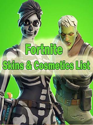 Tricks for using Fortnite Battle Royale Skins : Skins, Outfit