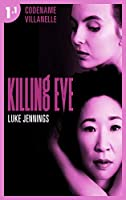 Killing Eve 1 - Codename Villanelle - Episode 1