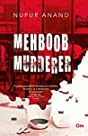 Mehboob Murderer
