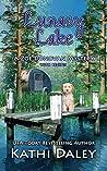 Lunacy Lake (Zoe Donovan Cozy Mystery #32)