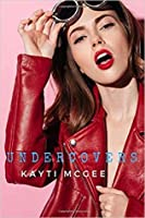 UnderCovers (Under the Covers #1)