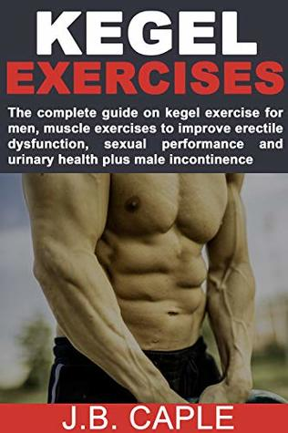 Sexual exercises for erectile dysfunction