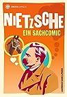 Nietzsche: Ein Sachcomic