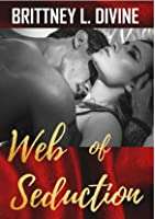 Web of Seduction (The Playground Series #1)