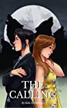 The Calling (The Collins Trilogy, #1)