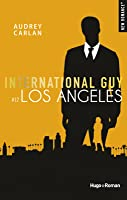 International Guy, tome 12 : Los Angeles