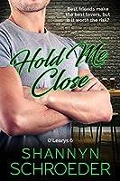 Hold Me Close (O'Learys Book 6)