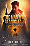 The Man Who Stands Tall (Jack Reacher Cases #10)