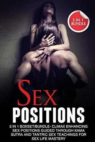 Sex teachings