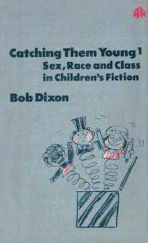 Download A Tough Call By Bob Dixon