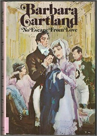 CARTLAND PARA DE BAIXAR ROMANCES BARBARA