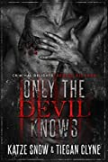 Only The Devil Knows - Criminal Delights: Serial Killers