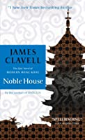 Noble House (Asian Saga #5)