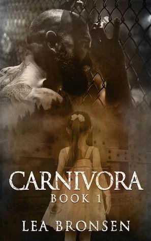 Carnivora (part 1)