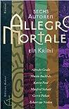 Allegro Mortale