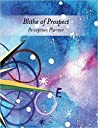 Blithe of Prospect by Cedes Truth