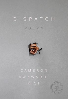 Dispatch: Poems
