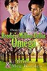 Brodie's Million Dollar Omega (Cherry Hollow #2)