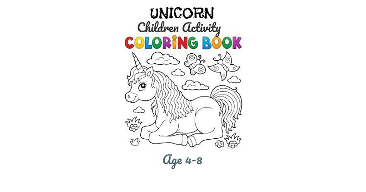 Girls Coloring Crosswords Word search Matching Copy Drawing Kids Ages 2-4,3-5,4-8 Game Mazes Children Activity Book by age 3-5: Activity Book for Boy Dot to Dot Shadow match