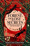 Forest of Lost Secrets