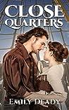 Close Quarters (A Brekka Romance, #1)