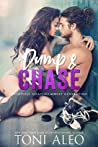 Dump and Chase (Nashville Assassins: Next Generation, #1)