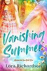Vanishing Summer (Unexpected Love, #1)