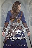 A Knight to Remember: An Elisade Novel