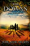 The Downs (The Sevens, #2)