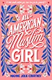 Image for All-American Muslim Girl