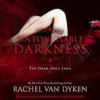 Untouchable Darkness (Dark Ones Saga)