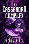 The Cassandra Complex (Place in Time Book 3)