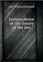 Salmond Jurisprudence Ebook Download