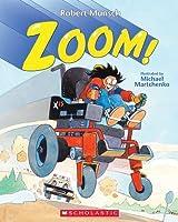 Zoom!